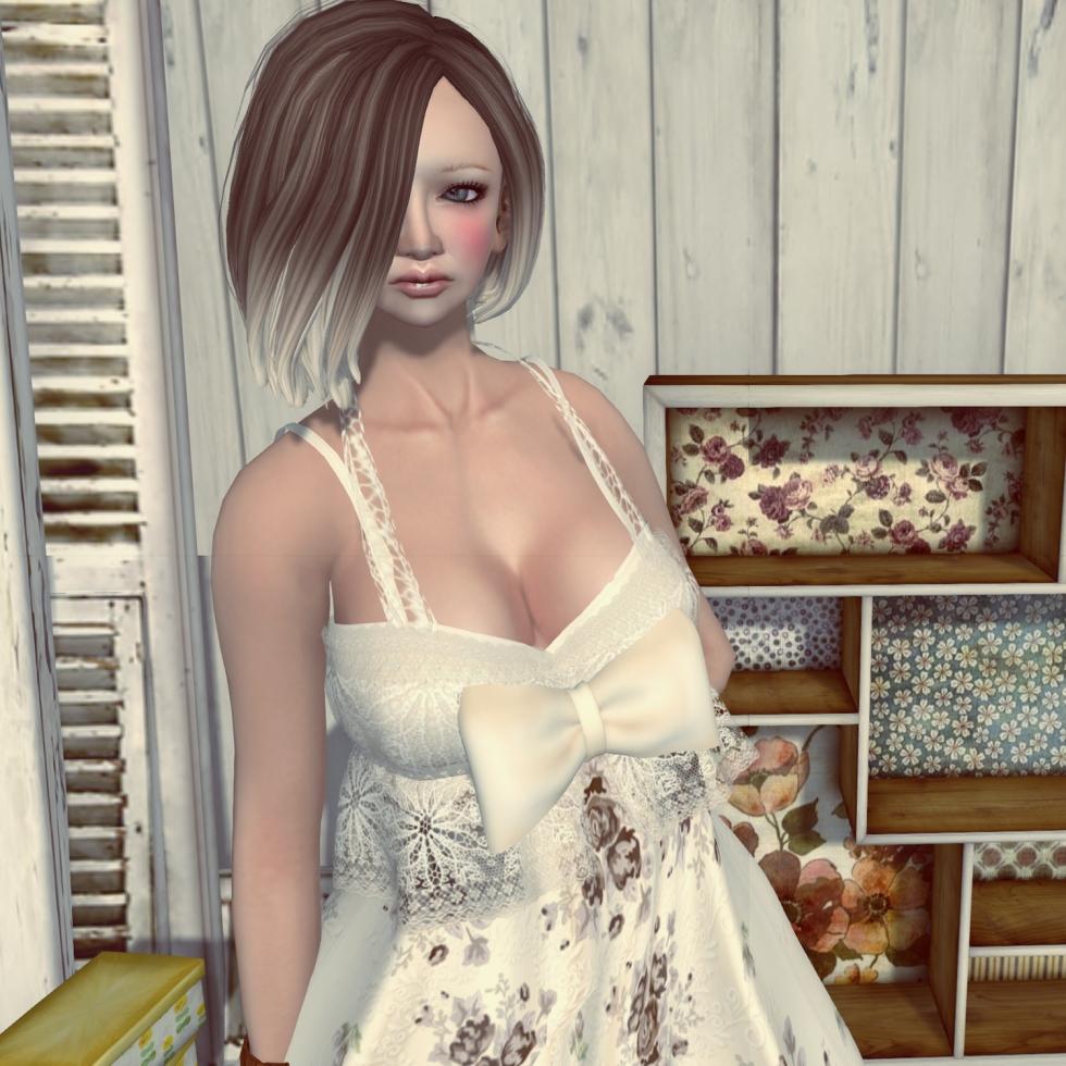 Snapshot_49425