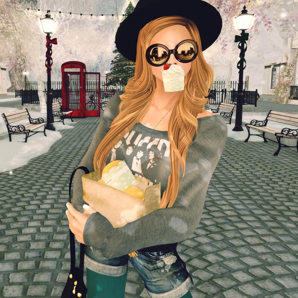 Snapshot_50622