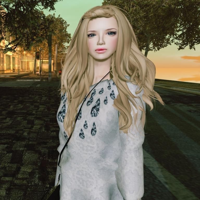 Snapshot_50829