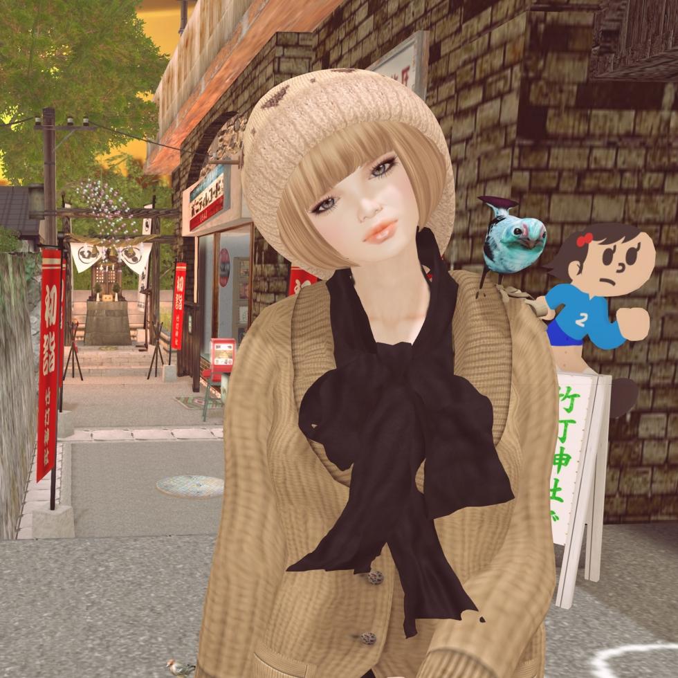 Snapshot_50858