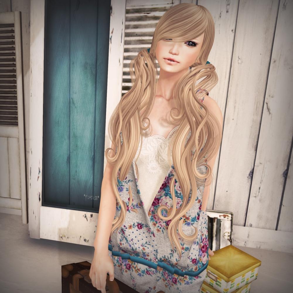 Snapshot_51436