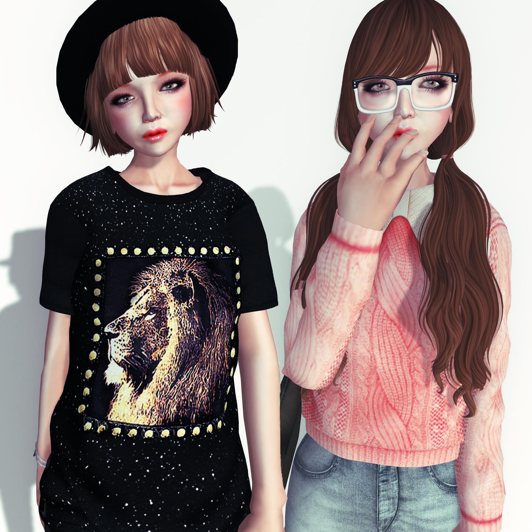 Snapshot_51489