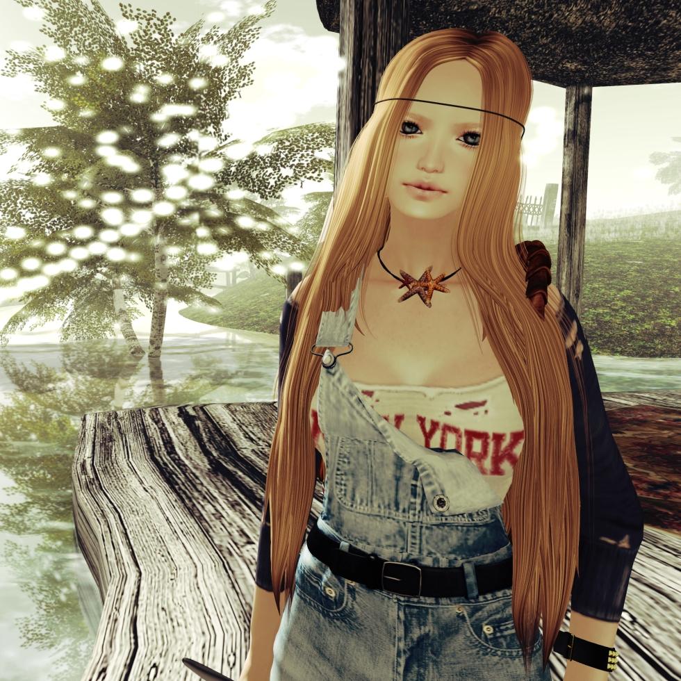 Snapshot_51727