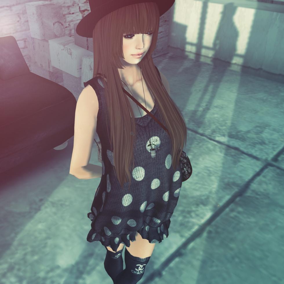 Snapshot_51766