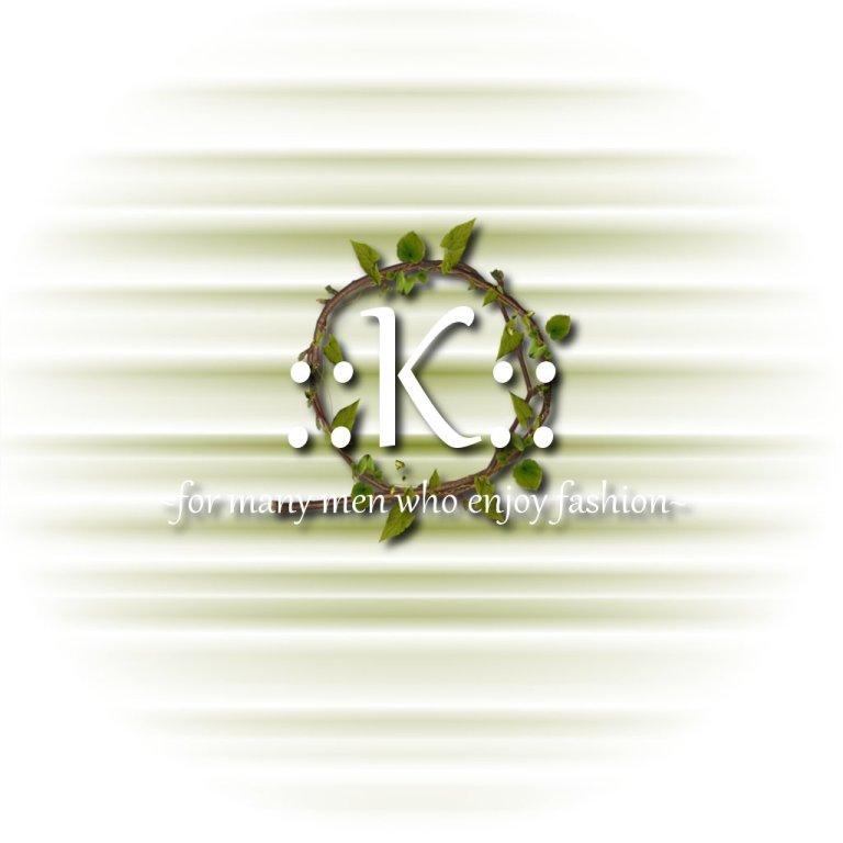 1-sponser-K LOGO POP