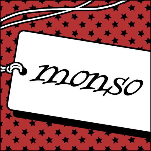 1-sponser-[monso] logo 512