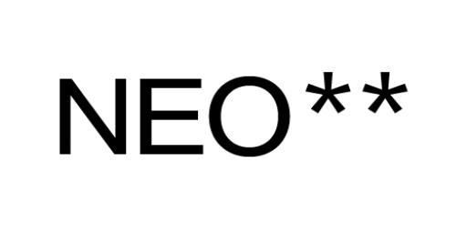 1-sponser-neo logo