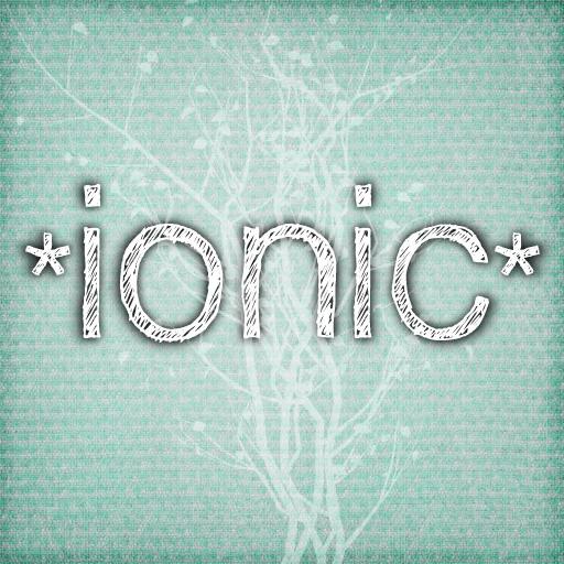 1-sponser_ionic_ logo