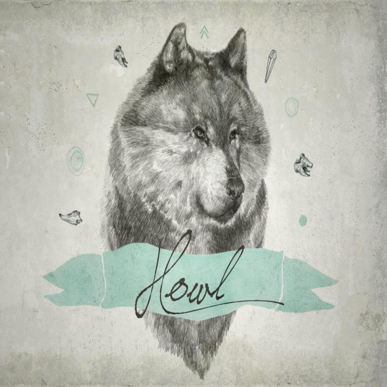 1-sponser-Howl LOGO