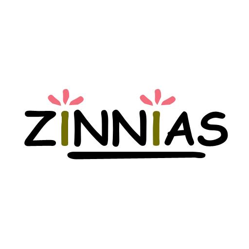1.-sponser-zinnias logo white