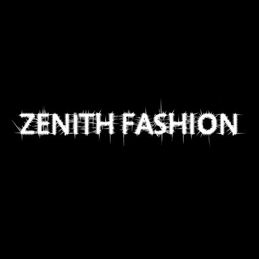1-Zenith Fashion Logo