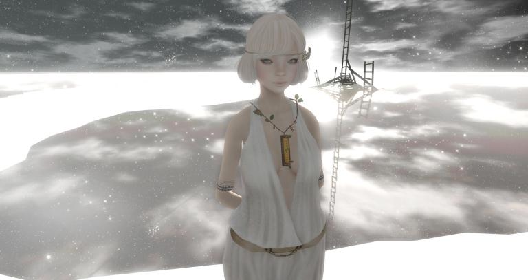 Snapshot_51975