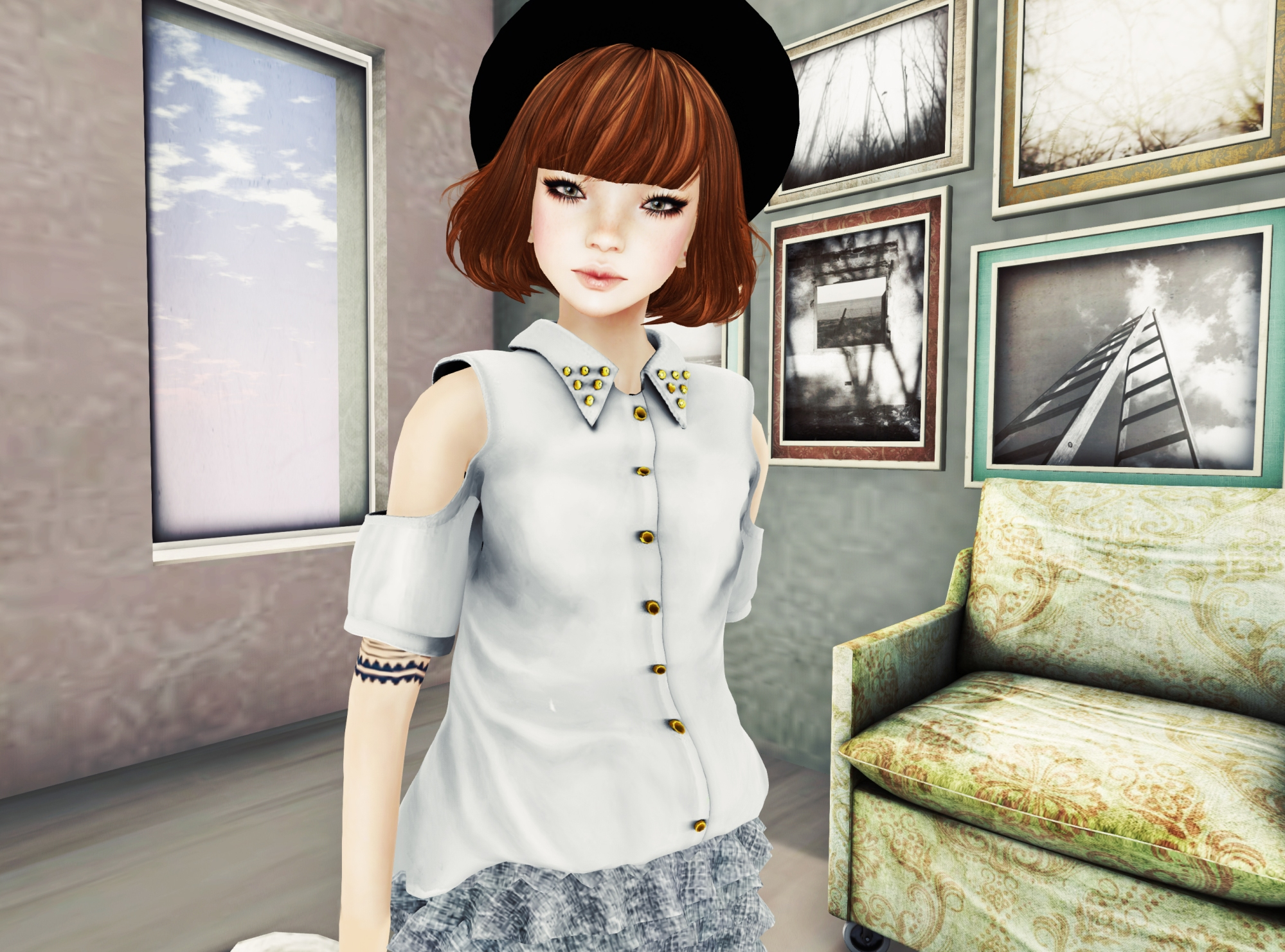 Snapshot_52029