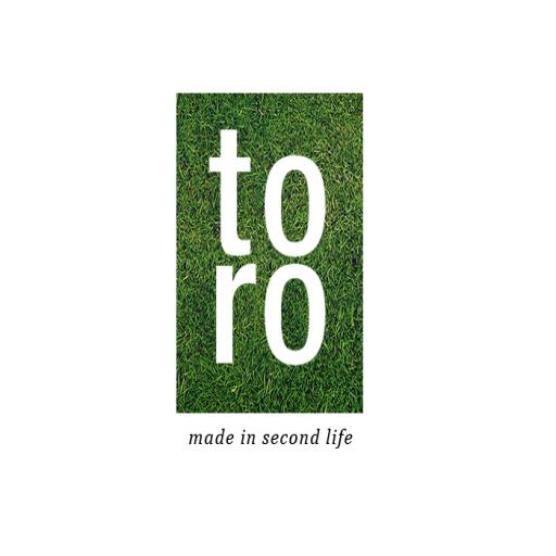 1_TORO LOGO