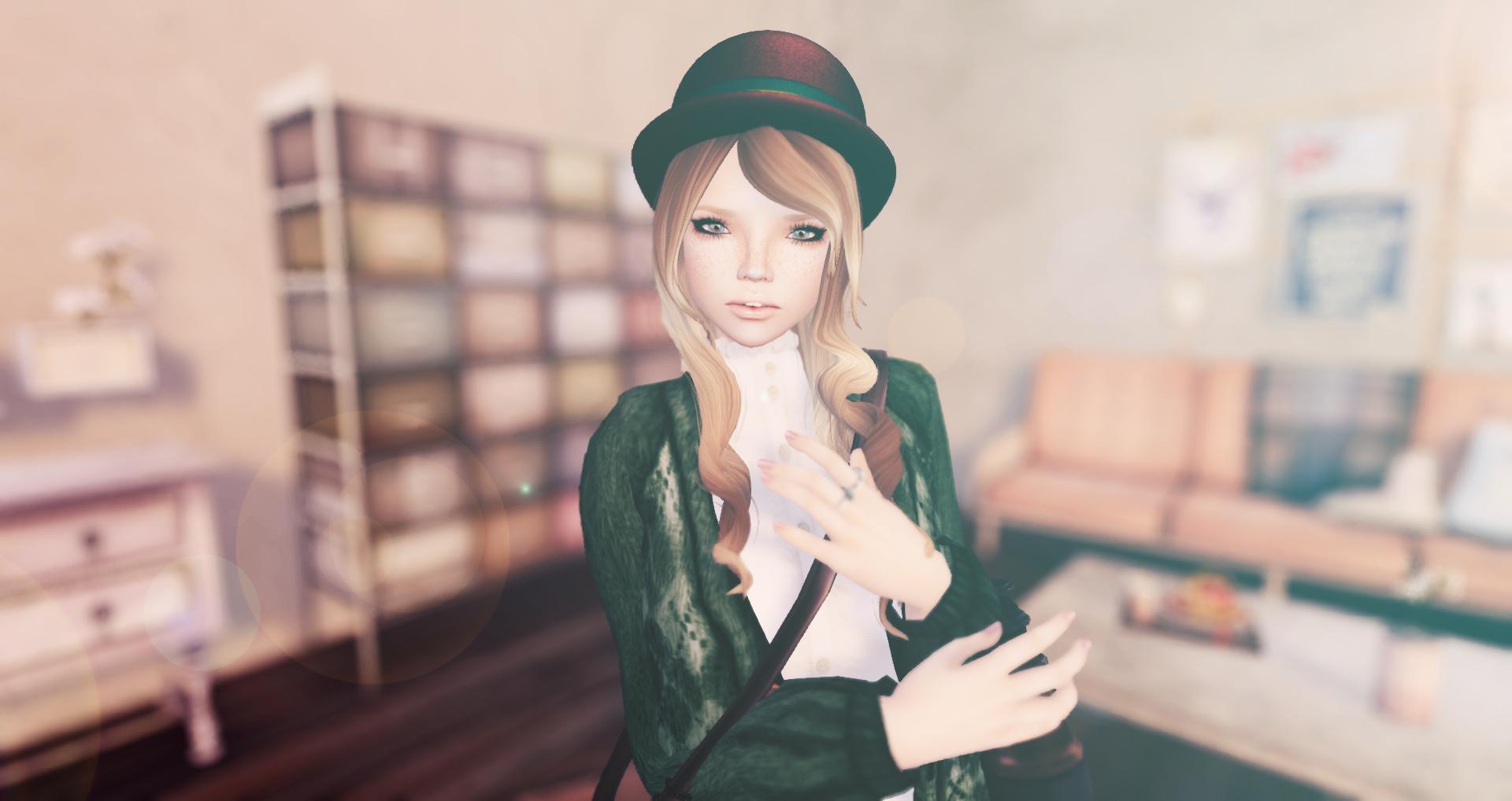 Snapshot_52665