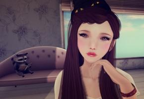 Snapshot_53375