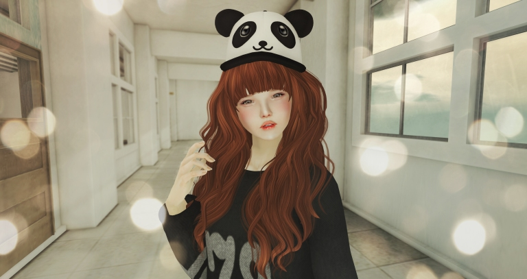 Snapshot_53396