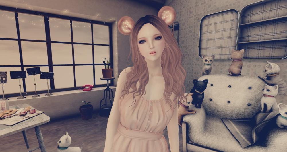 Snapshot_53539