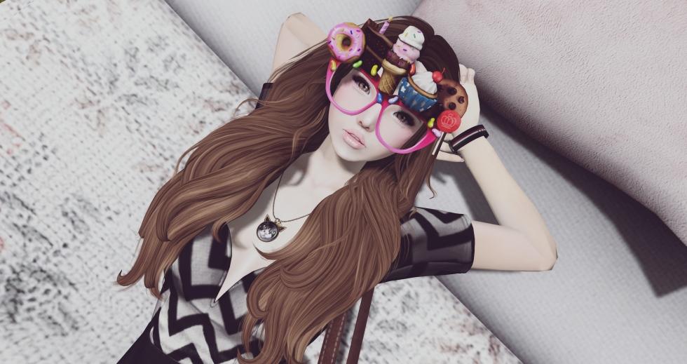 Snapshot_53582