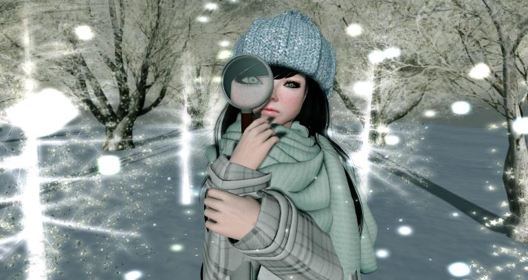 Snapshot_54518