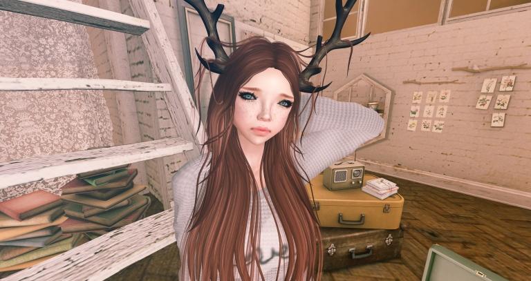 Snapshot_54927
